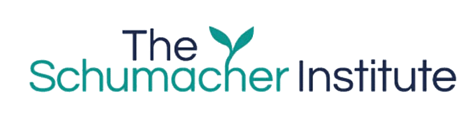 SoH-Schumacher-logo-new
