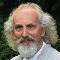 David Cadman 200