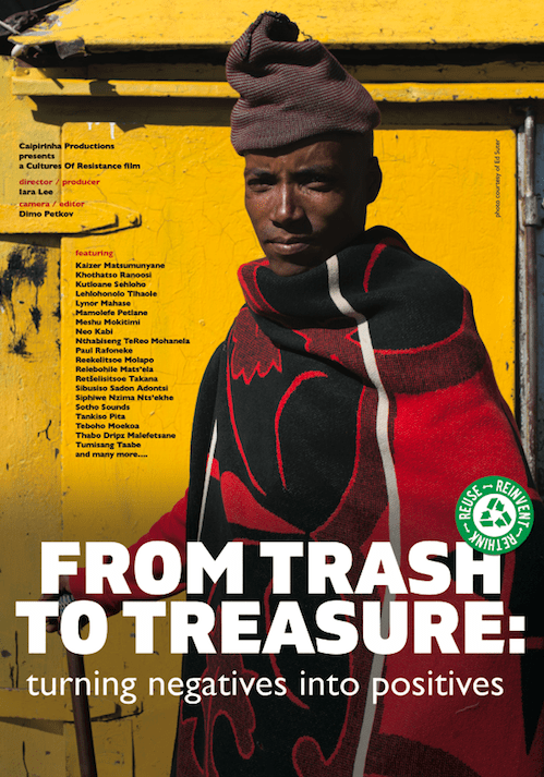 From-trash-to-treasure-poster